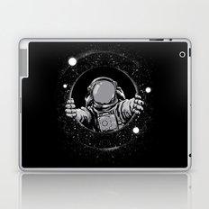Black Hole Laptop & iPad Skin