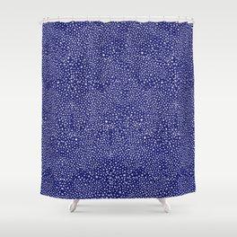 Anais' Pattern II Shower Curtain
