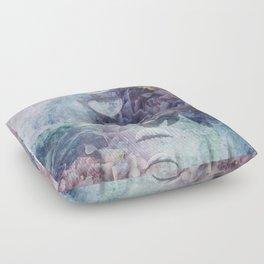 RHIANNON Floor Pillow