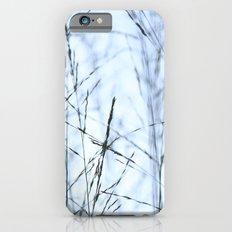 Grass 1 iPhone 6s Slim Case