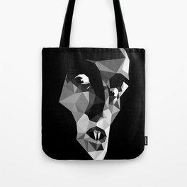 Strigoi Tote Bag