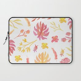 WRITING IS THE ONLY THING Laptop Sleeve