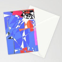 Future Mondays Stationery Cards