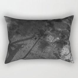 AWED MSM Flood (12) Rectangular Pillow