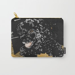 Dulce Carry-All Pouch
