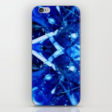 Altered Perceptions 3 iPhone Skin