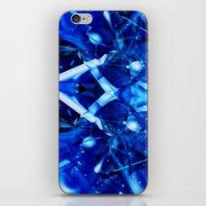 Altered Perceptions 3 iPhone & iPod Skin