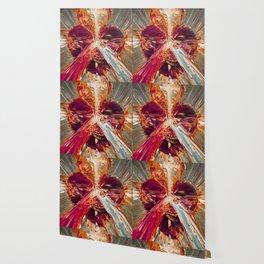 Sacred love III Wallpaper