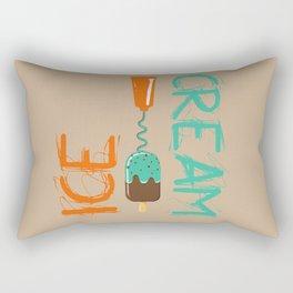 gnammy Rectangular Pillow