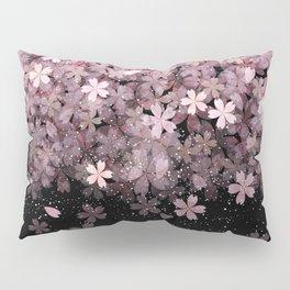Cherry blossom #11 Pillow Sham