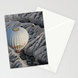 I love Cappadocia! Stationery Cards