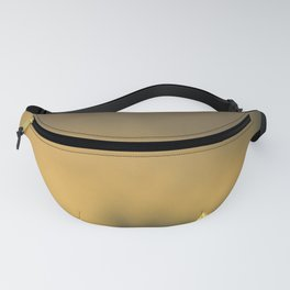 The Moment of Divine Breakthrough Fanny Pack