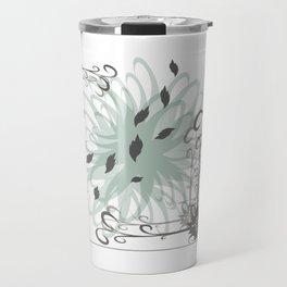 MEMOIR Travel Mug
