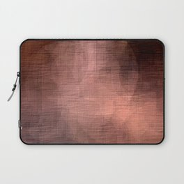 Gay Abstract 05 Laptop Sleeve