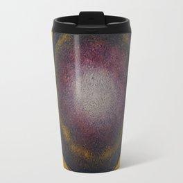 Sky Egg Travel Mug