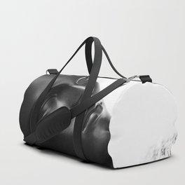 Mannequin 111b Duffle Bag