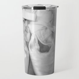 En Pointe Travel Mug