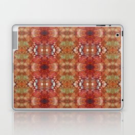 Magic Carpet Ride IV Laptop & iPad Skin