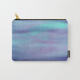 Wilde Rose Carry-All Pouch