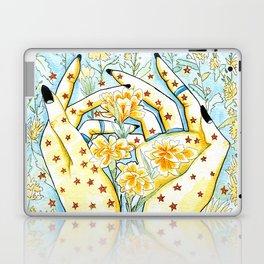 Precious Things Laptop & iPad Skin