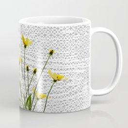 Livin' Easy Coffee Mug