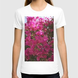 LANY VIBES T-shirt