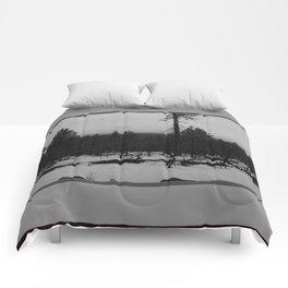 Niveous Comforters