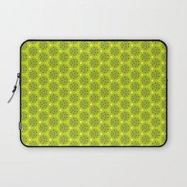 Kiwifruit Laptop Sleeve