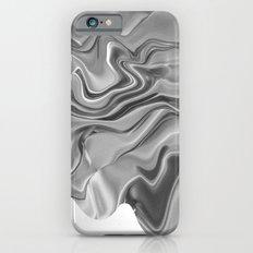 Blob iPhone 6s Slim Case