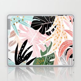 Veronica Laptop & iPad Skin