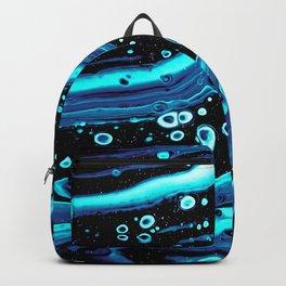 NAUFRAGEVERUNT Backpack