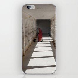 Jodhpur iPhone Skin