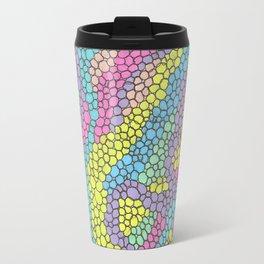 Pebbles 2 Travel Mug