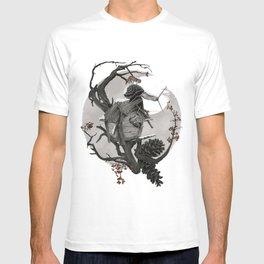 ÆFTERA YULE T-shirt