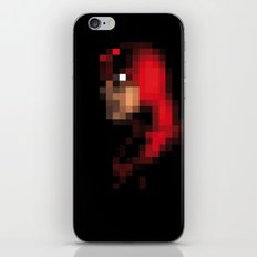 PIXELEON- Daredevil iPhone & iPod Skin