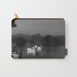 Vietnam Carry-All Pouch