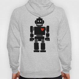 Loverbot Hoody