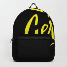 gerard Backpack