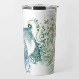 Broc Travel Mug