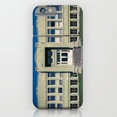 Antelope School iPhone 6s Slim Case