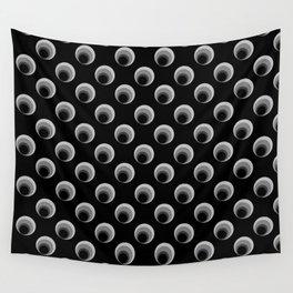 Seventy´s pattern Wall Tapestry