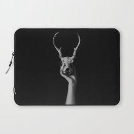 Deer I Laptop Sleeve