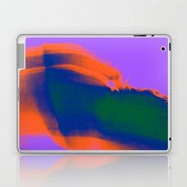 358 Laptop & iPad Skin