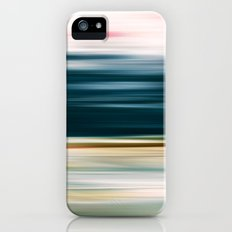 about horizons iPhone (5, 5s) Slim Case