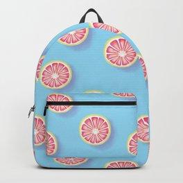 So Juicy Backpack