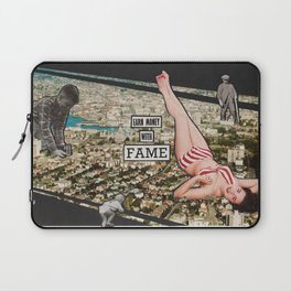 FAME Laptop Sleeve