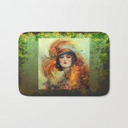 BeautyCurios 01 Bath Mat