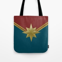 Higher, Further, Faster Tote Bag