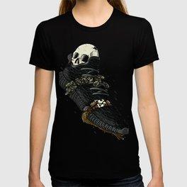 YEEZYS T-shirt