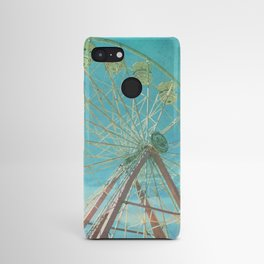 Ferris Wheel I Android Case